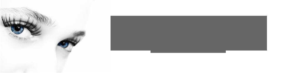 Beautyspion Kosmetik und Lifestyle Magazin